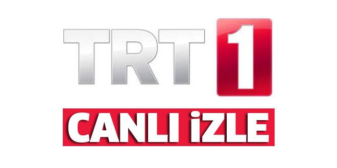 TRT1 CANLI