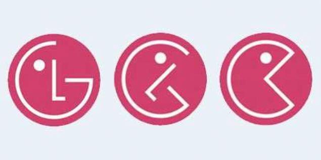 Teknoloji devlerinin logolarındaki büyük sır