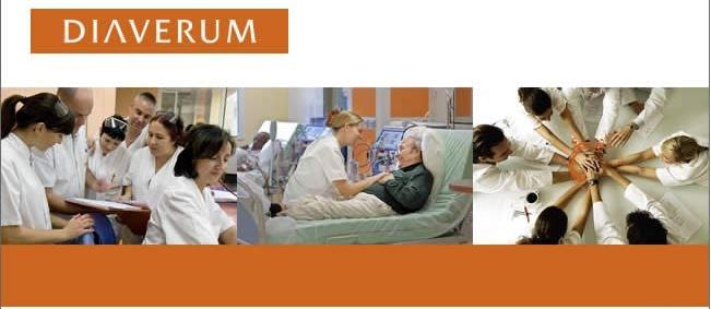 Acil Tıp Teknisyeni (ATT) İş İlanları