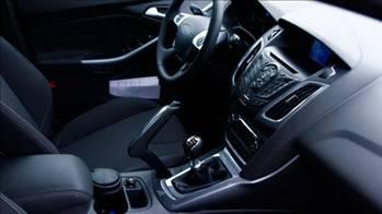 En kullanışsız 10 otomobil teknolojisi