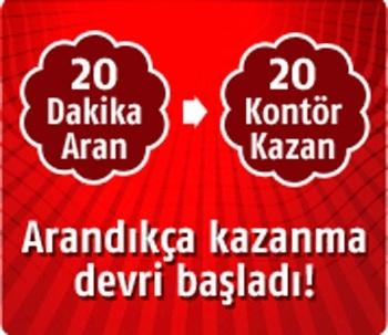 Bunu yapan Türk'tür dedirten olaylar