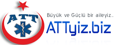 Acil Tıp Teknisyeni ve Paramedik Platformu | ATTYİZ.BİZ.TR