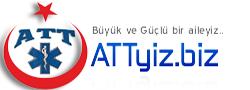 Acil Tıp Teknisyeni (ATT) ve Paramedik (AABT) Platformu | ATTYİZ.BİZ.TR