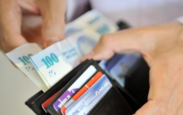 İl Sağlık Müdürlüğü personelinin sürekli görev yolluğu ödemeleri hangi tertipten ödenmelidir?