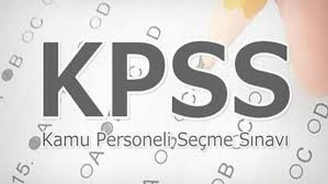 2018/4 KPSS Hemşire (Ortaöğretim) Kadroları için TIKLAYINIZ