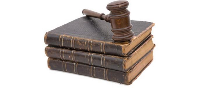 4-B'lilerin SGK Primleri İle İlgili Yargıtay'dan Şok Karar