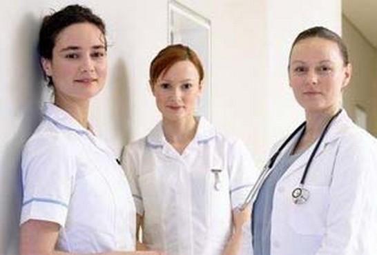 Sağlık Personeli Artık Kadro Müjdesi Bekliyor!