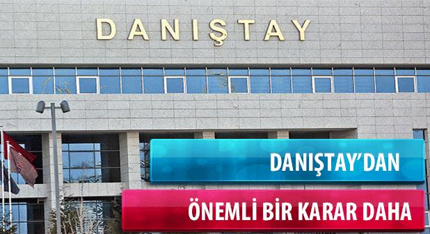 Fen Edebiyat Fakültesi Mezunu, Danıştay Kararıyla Sağlık Lisansiyeri Sayıldı