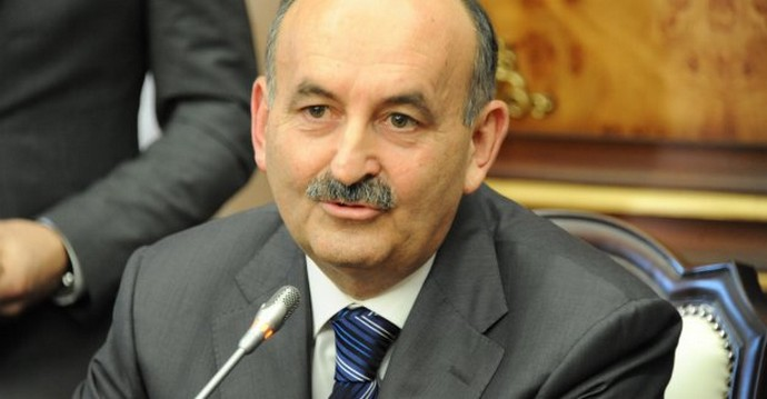Sağlık Bakanından yıpranma payı müjdesi