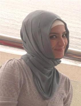 Kazada ölen hemşire, memleketine gitmek için gün sayıyormuş