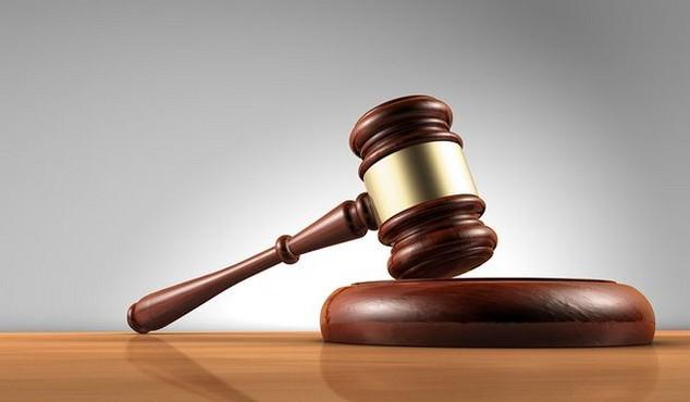 112 Acil Çağrı Merkezi Personeline Küfre Hapis Cezası