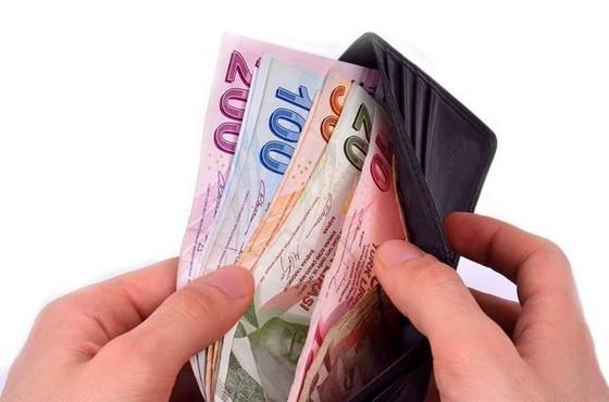 Temmuz maaş zammı ne kadar olacak?
