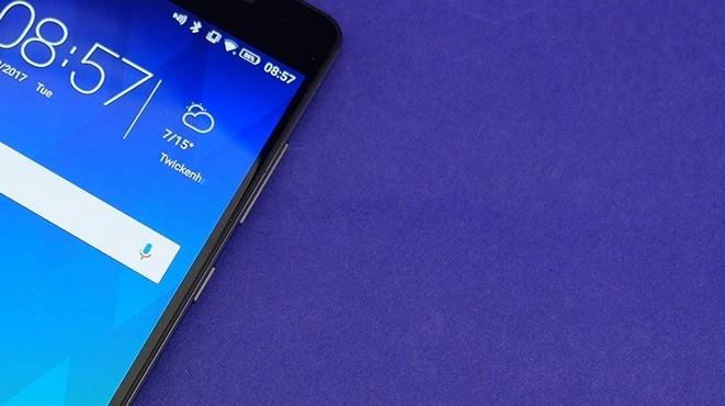 Android kullanıcılarının yüzde 40'ı risk altında