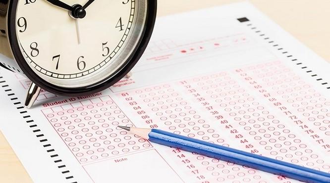 ATA AÖF 2 Aralık 2017 Vize Sınavı Soruları