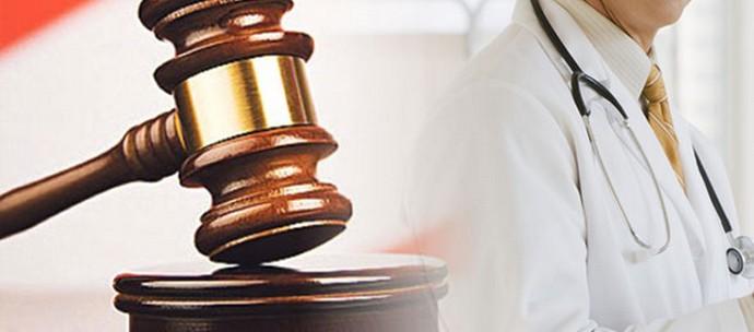 Bahanelerle İcap Nöbeti Ödemeyenlere Mahkemeden Tokat Gibi Karar