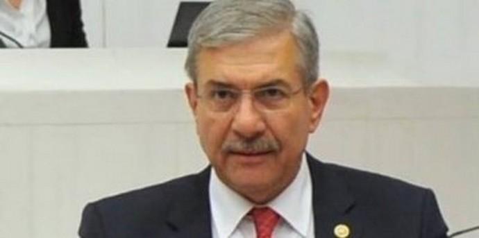 Sağlık Bakanı: Meclis açıldıktan sonra da gerekli, etkili yasal düzenlemeler yapılacaktır