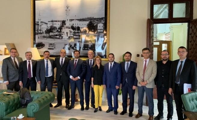 Banka Promosyonunda Türkiye Rekoru