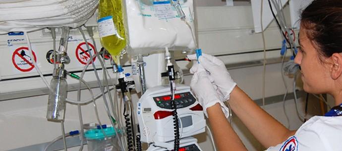Acil Tıp Teknisyenleri ve Teknikerleri Sorunlarına Çözüm, Emeklerine Saygı Bekliyor