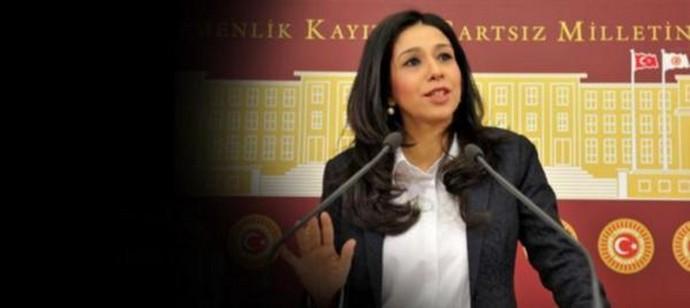 CHP'den Sağlık Bakanı Demircan'a soru önergesi