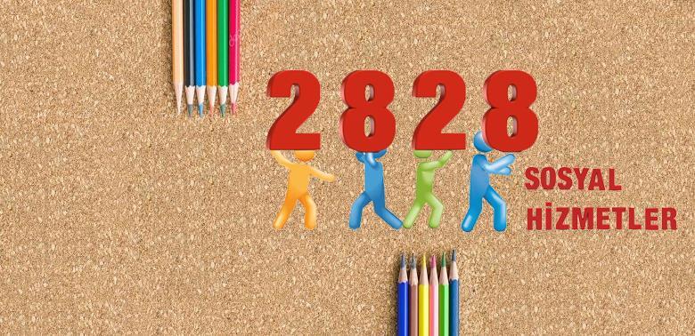 DKY 3274 Gencimizin Kamu Kurumlarına Yerleştirilmesi İçin Tercihler Başlıyor (Sağlık Bakanlığı Kadroları)