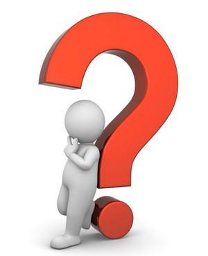 Sürekli İşçi Kadrosu KPSS Puanı ve Öncelikler Nelerdir?