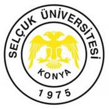 Selçuk Üniversitesi Sağlık Personeli Alım İlanı