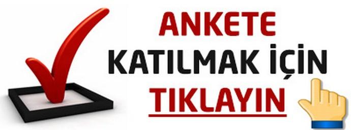 Mehmet Müezzinoğlu'nun tekrar Sağlık Bakanı olmasını nasıl değerlendiriyorsunuz?