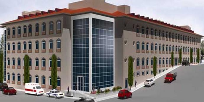 İstanbul'da 11 sağlık merkezi güçlendirilecek