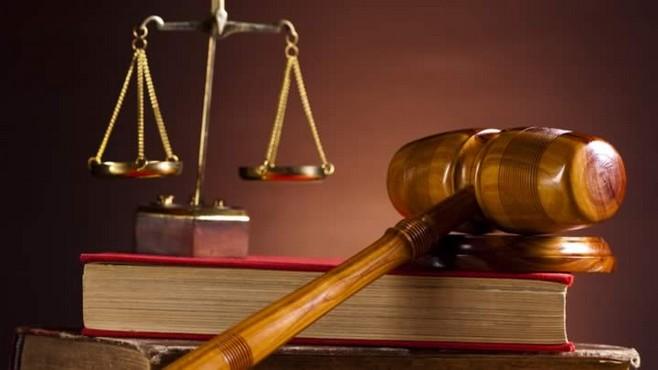 Mahkeme sağlık çalışanlarına verilen o cezayı iptal etti