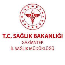 Gaziantep ilinde yedek olarak mülakata girmeye hak kazanan aday listesi