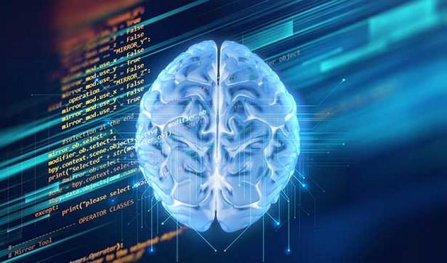 Google'ın yapay zekası insanların ne zaman hasta olacağını tahmin edecek