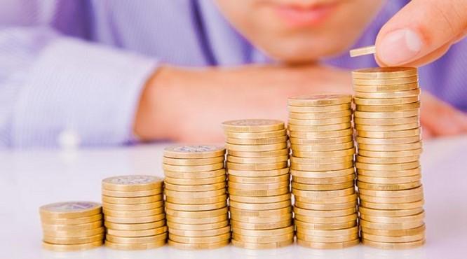 Haziran ayı maaşı ocak ayında alınan maaştan daha az olacak!