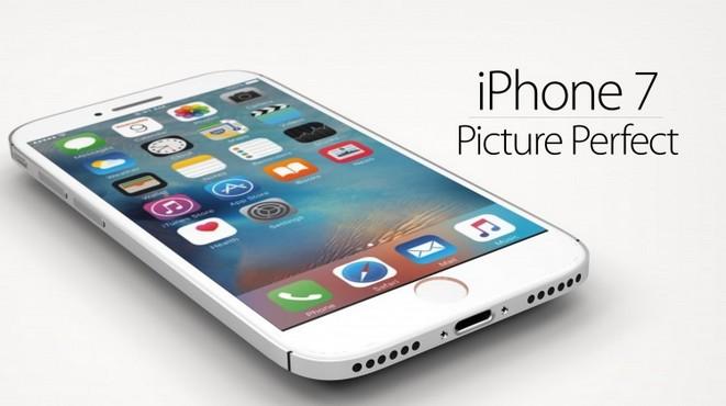 iPhone 7 Türkiye fiyatı işte yeni özellikler