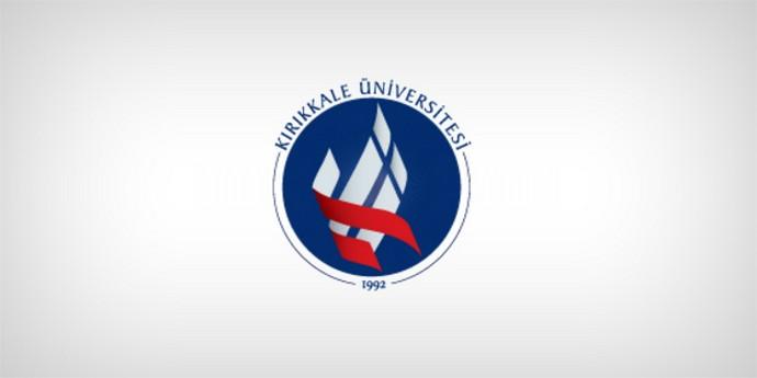 Kırıkkale Üniversitesi 46 Sözleşmeli Sağlık Personeli Alımı Yapacak!