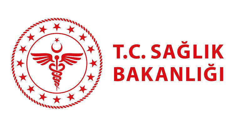 Sağlık Bakanlığı, Kasım-Aralık Bölge Hizmet Gruplarını Güncelledi