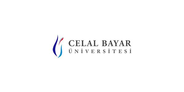 Manisa Celal BAYAR Üniversitesi Sözleşmeli Hemşire,Ebe,ATT ve Diyetisyen Alım İlanı