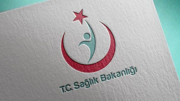 Ünvan Değişikliği Sınavına Başvurular 9 Haziran'da Başlayacak