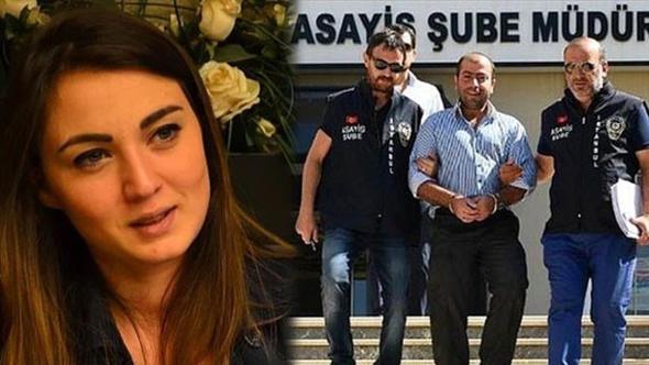 Şort giyen hemşireye tekme atan Abdullah Çakıroğlu'na rapor! Avukatından flaş açıklama...