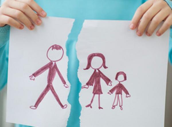 Sözleşmeli İstihdam Parçalanmış Aileler Yaratıyor