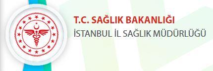 Sürekli İşçi Alım Kurası Klinik Destek Elemanı (Hastane) Yerleşen Asil Adaylar Listesi (İstanbul)