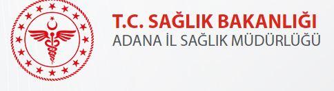 Sürekli İşçi Alımı Yedek Başvurular Alınacak (Adana)