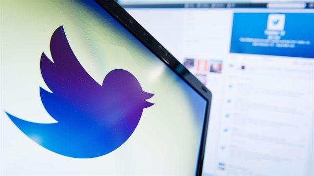 Twitter'da 7 gün 24 saat canlı yayın dönemi başlıyor