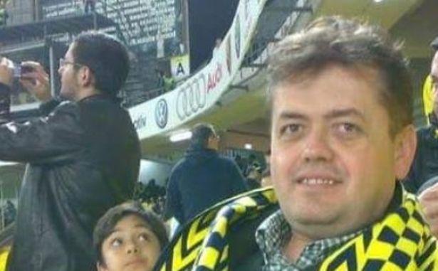 Uzman Dr. Nihat Zincir evinde ölü bulundu...