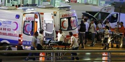 Videoları İle İnsanları Bilinçlendiren Ambulans İstanbul Kanalını Tanıyalım