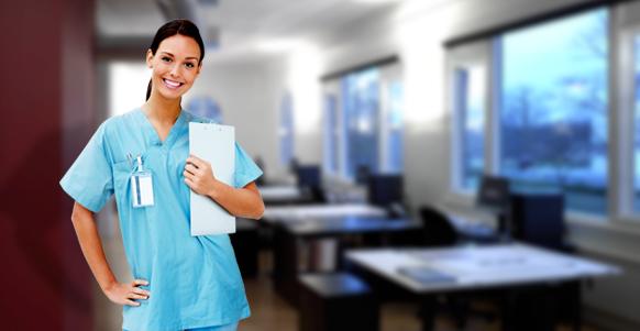 Sağlık çalışanlarının iş güvenliği sağlanıyor mu?