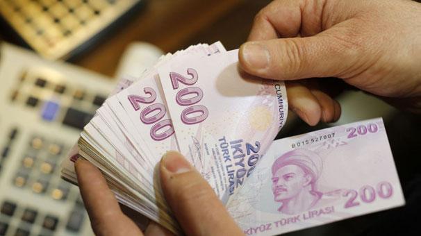 'Personel maaş ve dönerleri aylardır yanlış ve eksik ödeniyor'