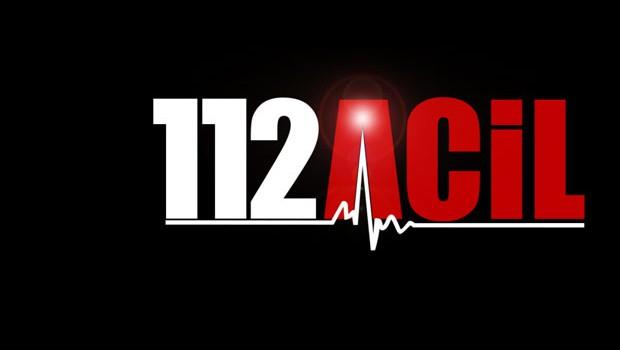 Gazeteci İsmail Bozdoğan Kahramanmaraş'ta 112 Sağlık Ekipleri'nin Başarısını Yazdı