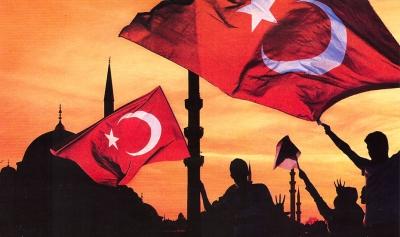 15 Temmuz ve 28 Haziran İstanbul Saldırısında sağlık çalışanlarının yaşadıkları belgesel oldu