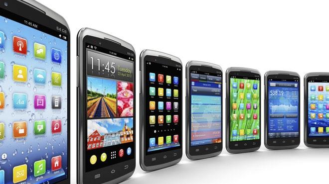 Bakan'dan akıllı telefon kullanıcılarına müjde