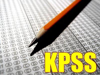 KPSS-2012/4 ATT Alımı Yapılacak Kurumlar (Güncellendi)
